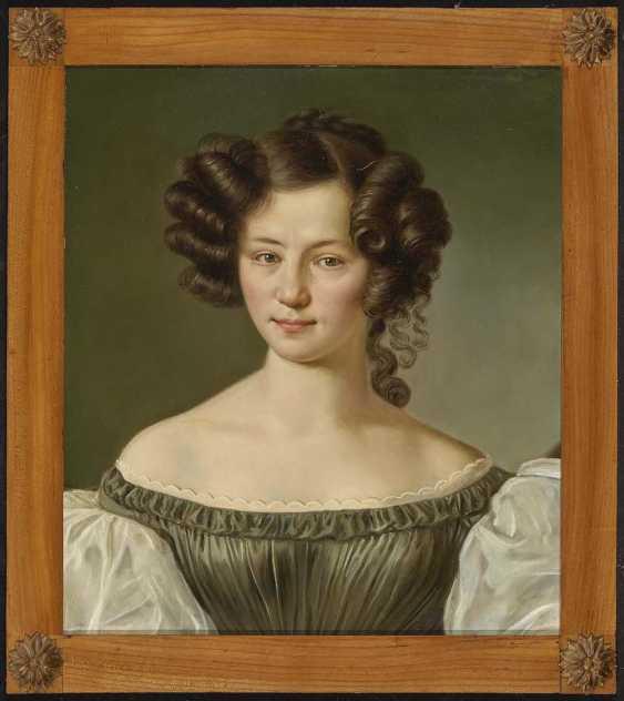 1. Third 19. Century - photo 4