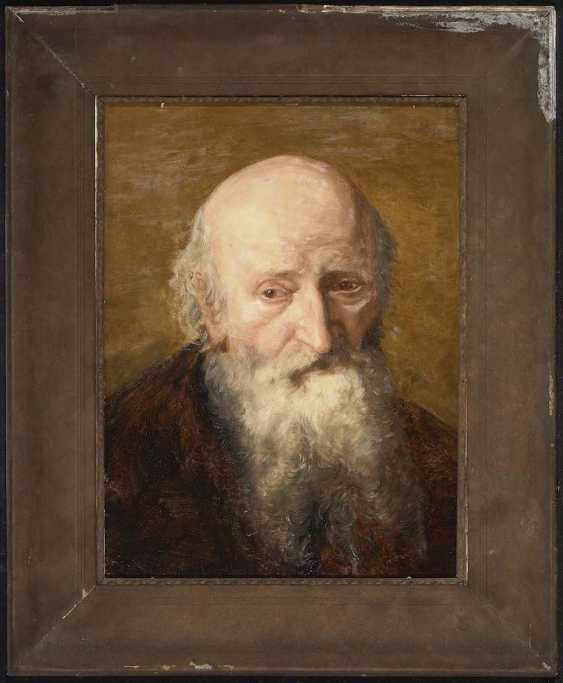 ENGLISH 19. Century - photo 2