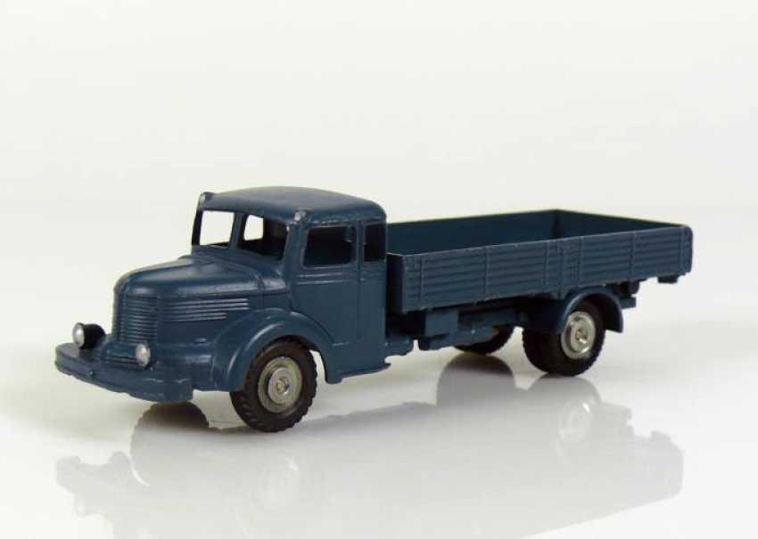 Truck - photo 1