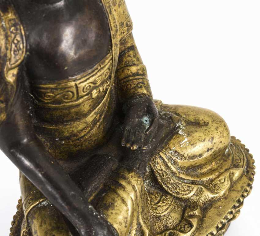 Buddha - photo 5