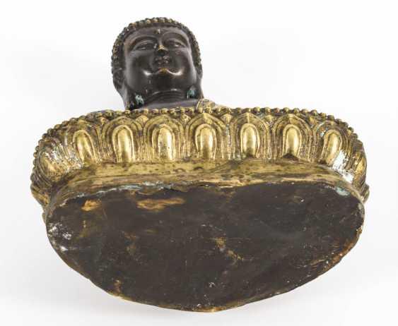Buddha - photo 6