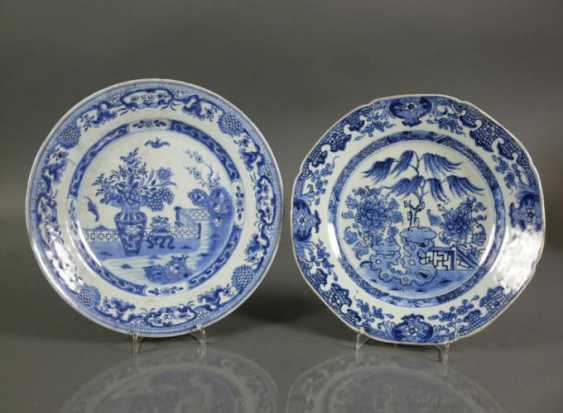 Some Plates - photo 1