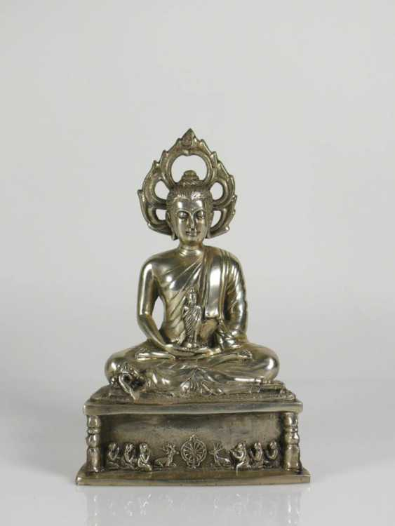 Buddha - photo 1