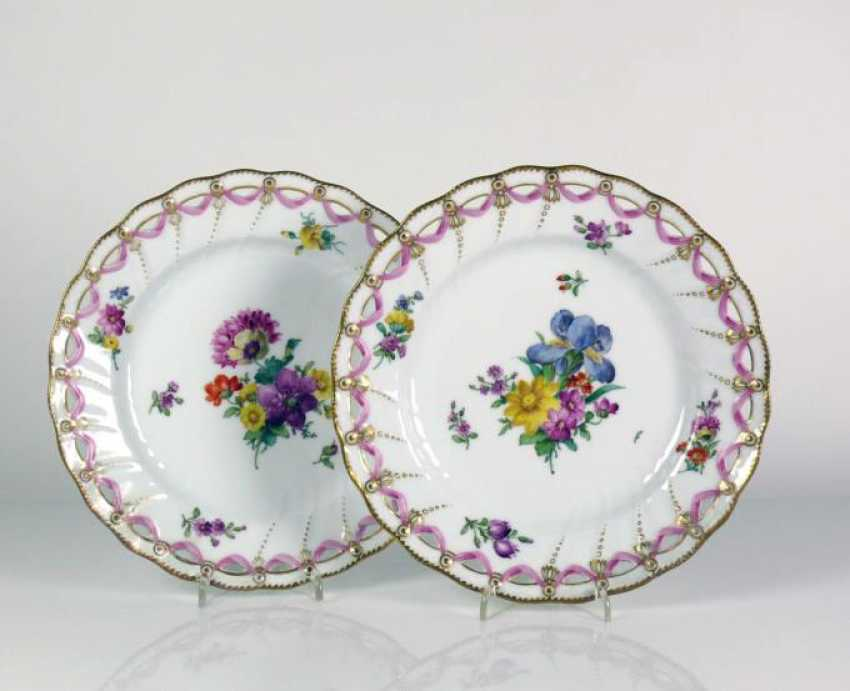 Some Plates - photo 1