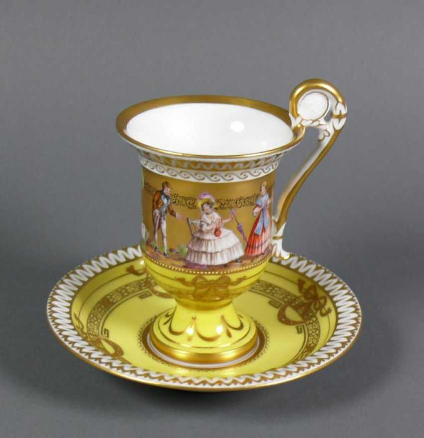 Cup - photo 1