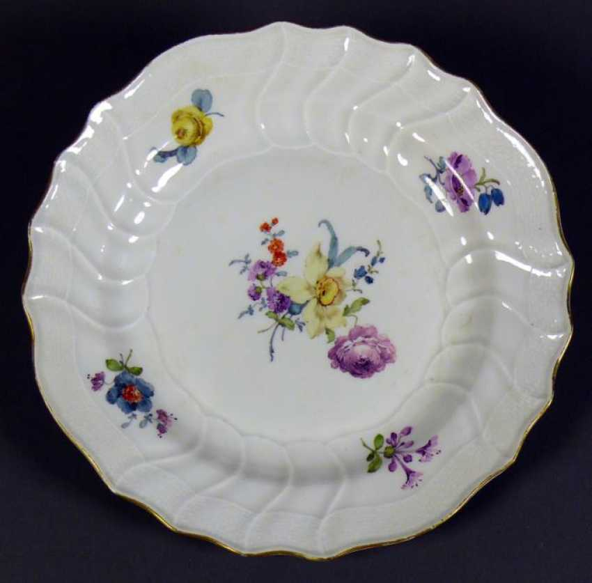 Plate - photo 1