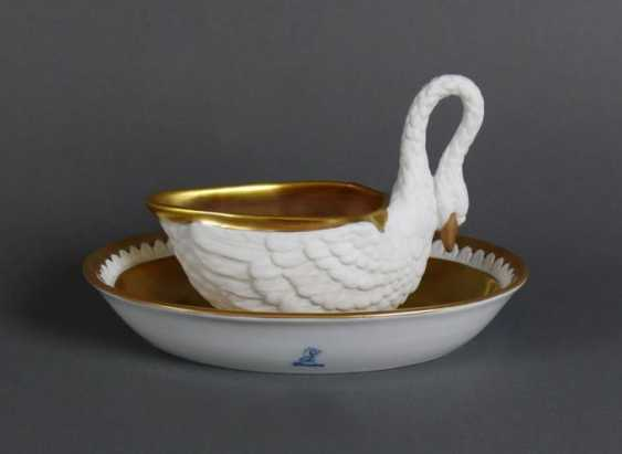 Swan Cup - photo 1
