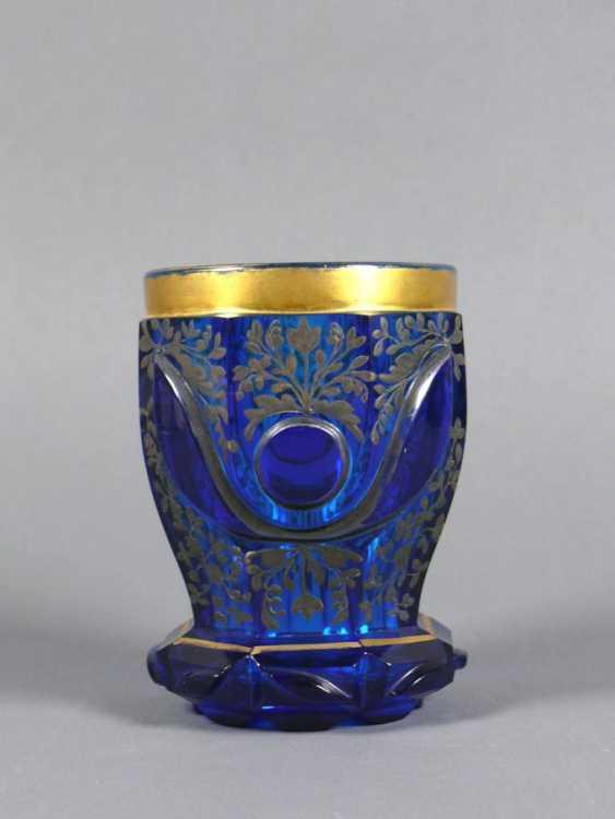 Biedermeier Cups - photo 1