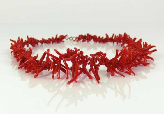 Necklace - photo 1