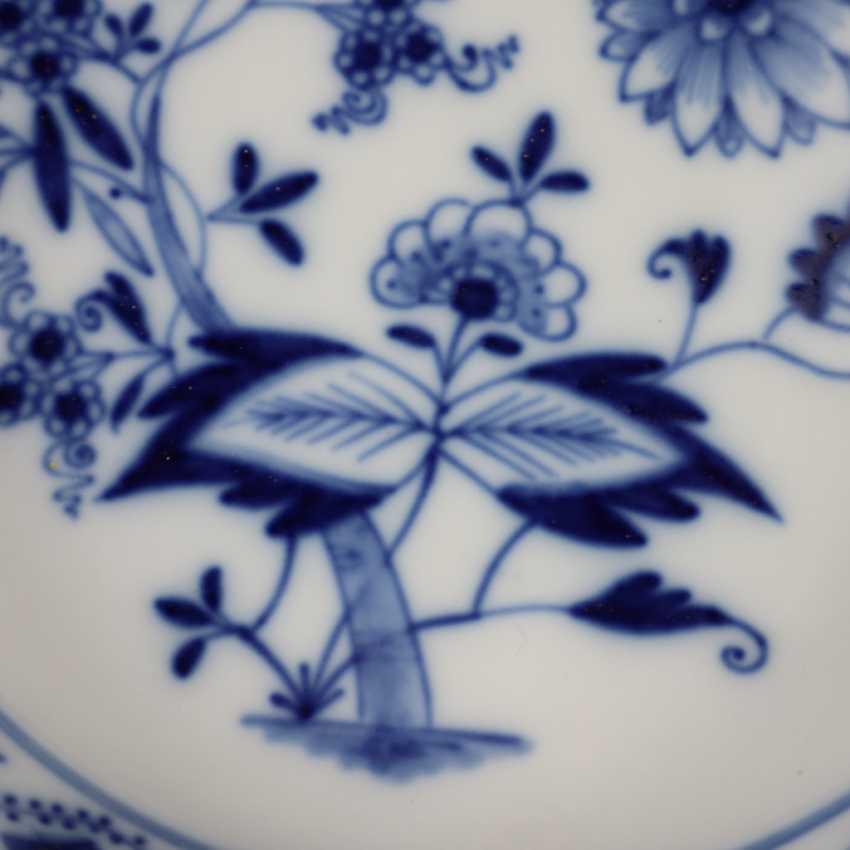Soup plate - photo 4