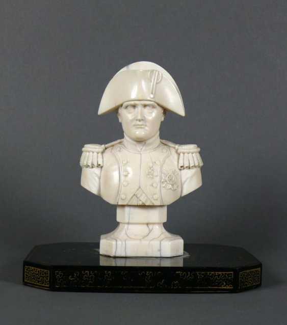 Napoleon - photo 1
