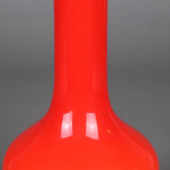 """Vase """"Tango"""" - photo 3"""