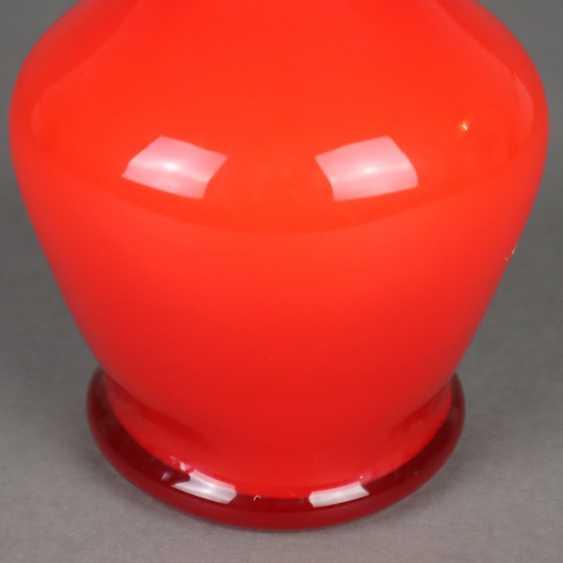 """Vase """"Tango"""" - photo 4"""