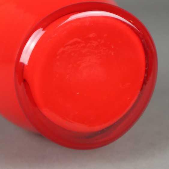 """Vase """"Tango"""" - photo 5"""