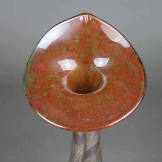 Art Nouveau vase - photo 2