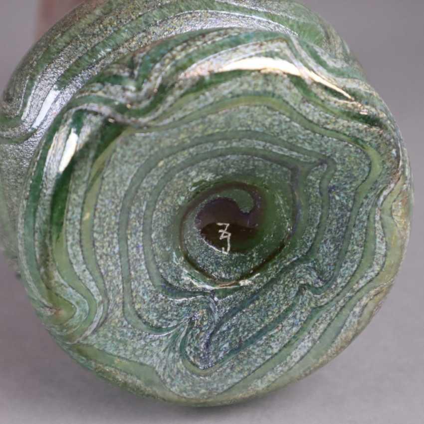 Art Nouveau vase - photo 7