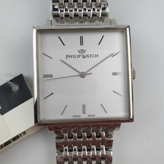 Philip Watch wristwatch - photo 1