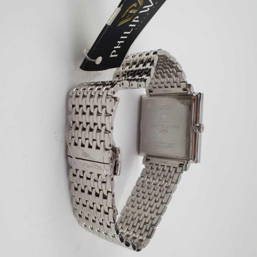 Philip Watch wristwatch - photo 4