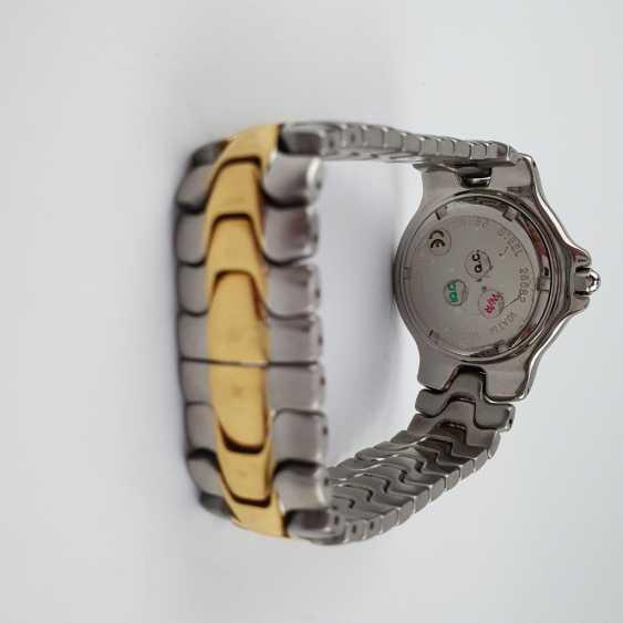 Men's wristwatch Atlanta - photo 5