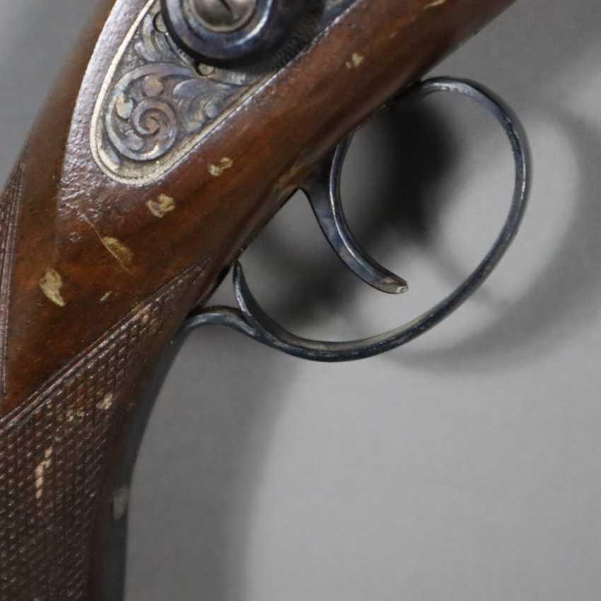 Perkussionsgewehr - photo 5
