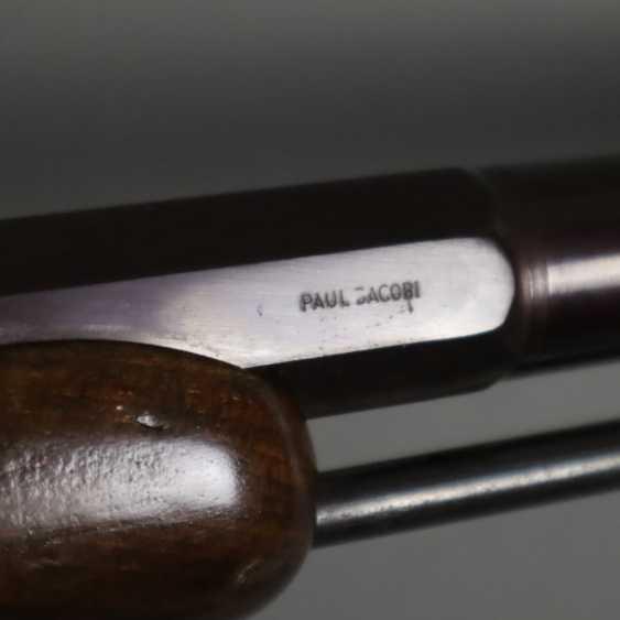 Perkussionsgewehr - photo 10