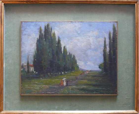 Grossi, Giannino - photo 1