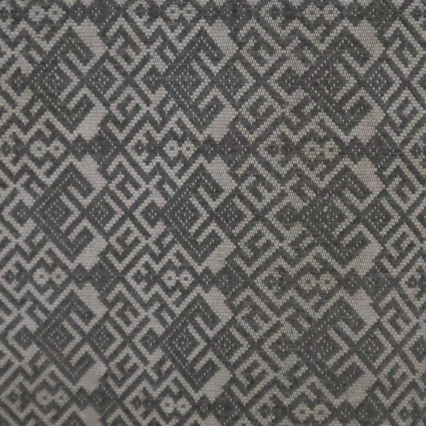Wandbehang der Miao - photo 4