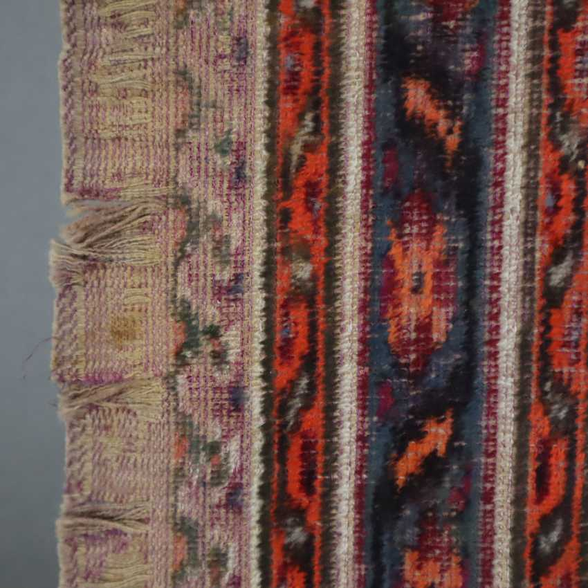 Samt-Ikat - photo 6