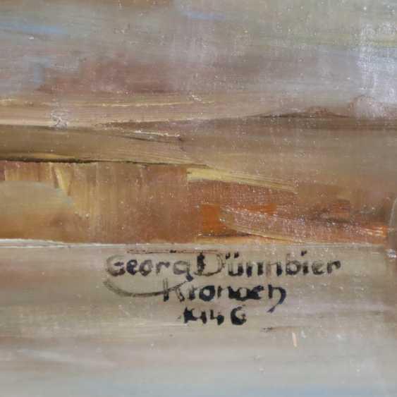 Dünnbier, Georg (20. Jahrhundert.) - photo 7