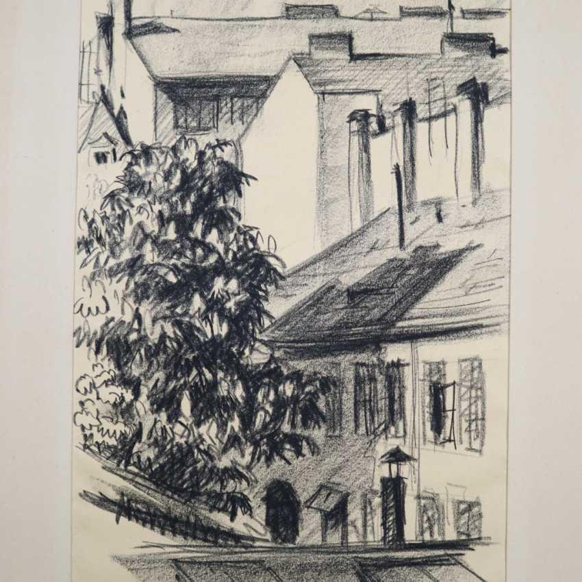 Leuteritz, Armin (geb. 1911 Rabenau/Sachsen) - photo 2