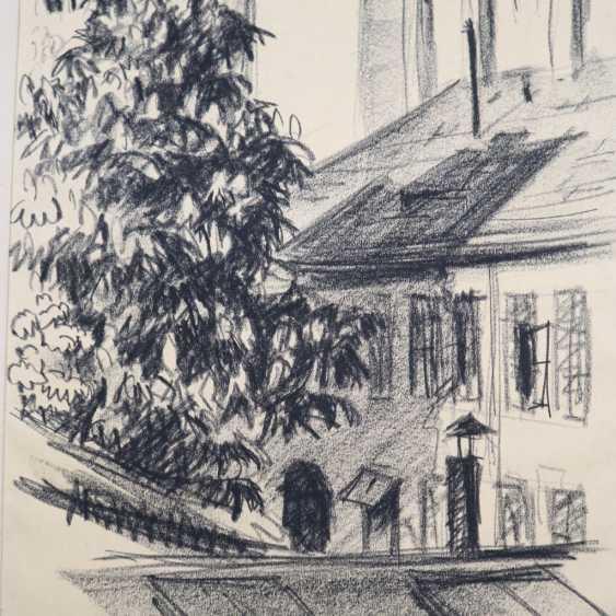 Leuteritz, Armin (geb. 1911 Rabenau/Sachsen) - photo 3
