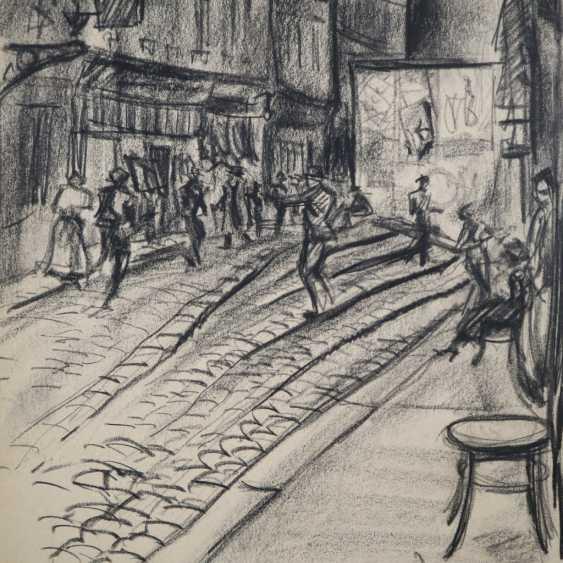 Leuteritz, Armin (geb. 1911 Rabenau/Sachsen) - photo 5