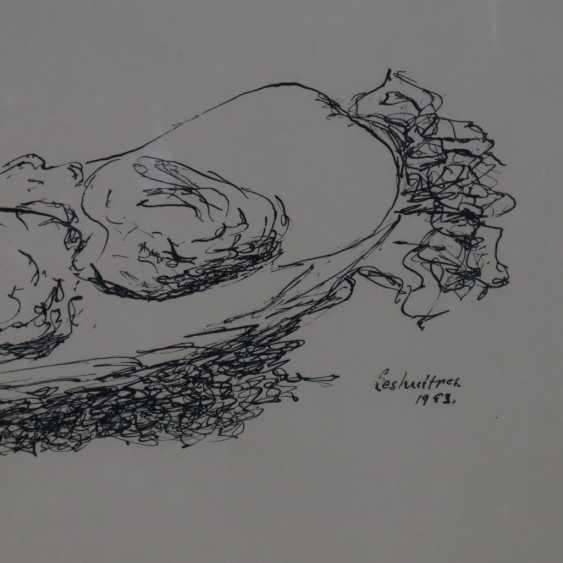 Braque, Georges (1882 Argenteuil - photo 3