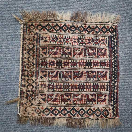 Zwei Teppiche - photo 2