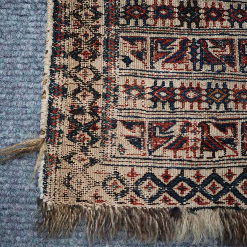 Zwei Teppiche - photo 3