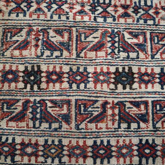 Zwei Teppiche - photo 4
