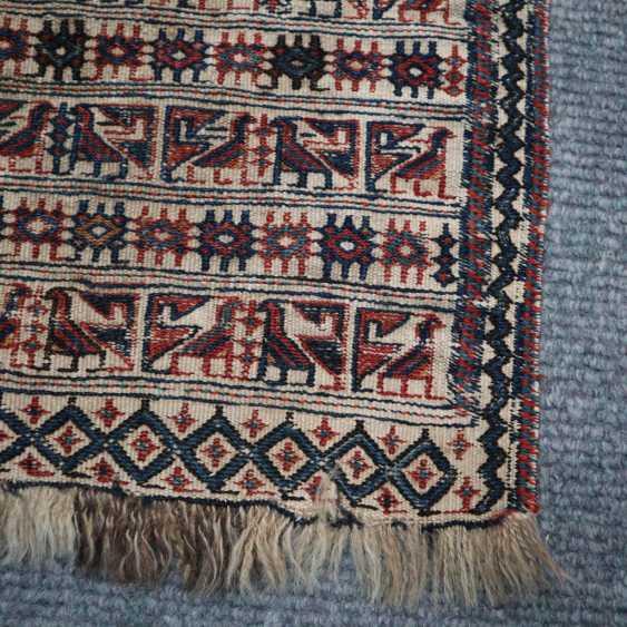 Zwei Teppiche - photo 5
