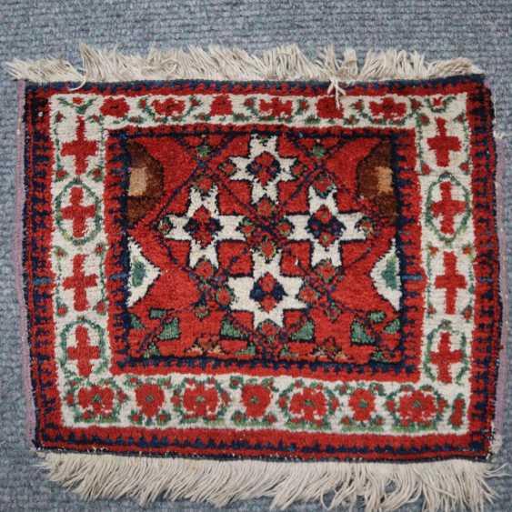 Zwei Teppiche - photo 6