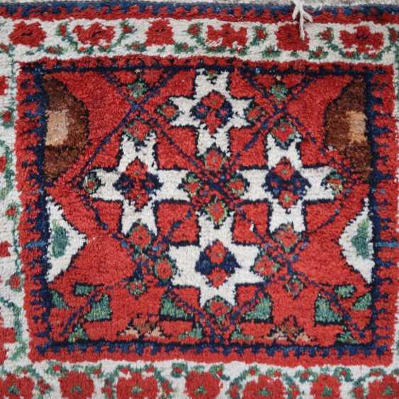 Zwei Teppiche - photo 7