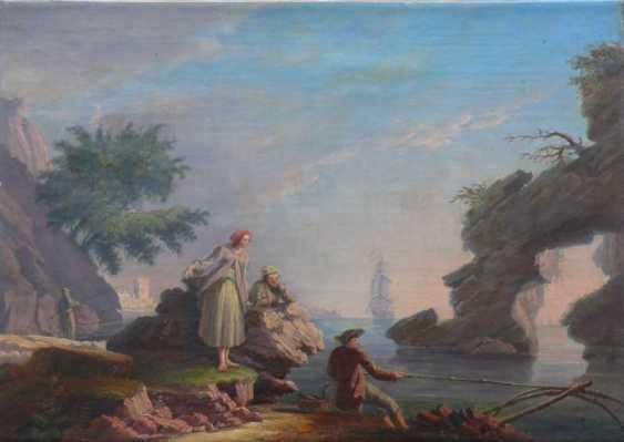 Teerlink, Abraham - photo 1