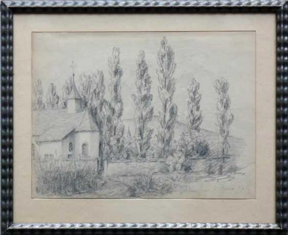 Lotter, Heinrich - photo 1