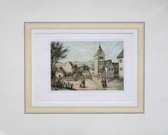Reichenau - photo 1
