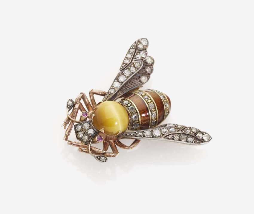 dp box kopal styled keren spider com tarantula trinket black faberge amazon gold brooch