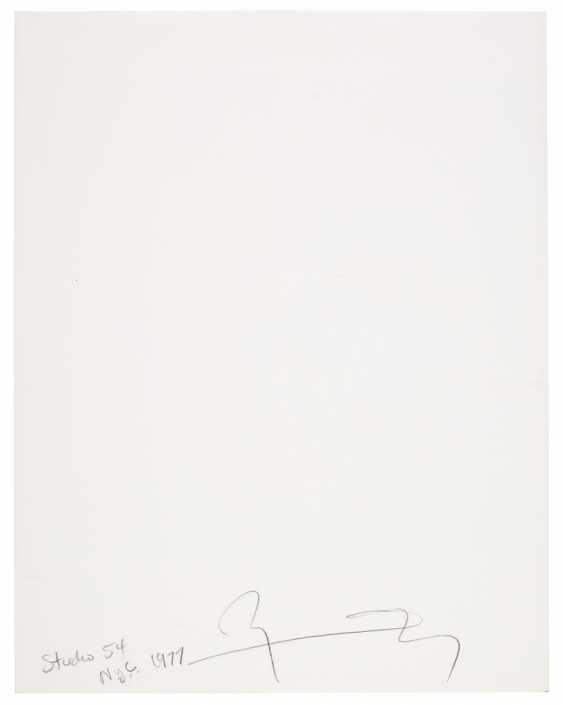 LARRY FINK (B. 1941) - photo 3