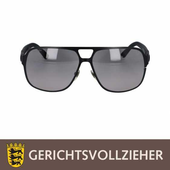 GUCCI sunglasses - photo 1
