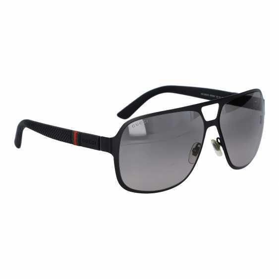 GUCCI sunglasses - photo 2