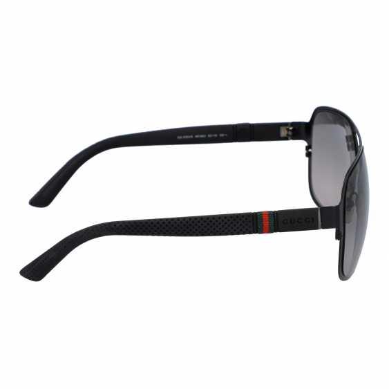 GUCCI sunglasses - photo 3