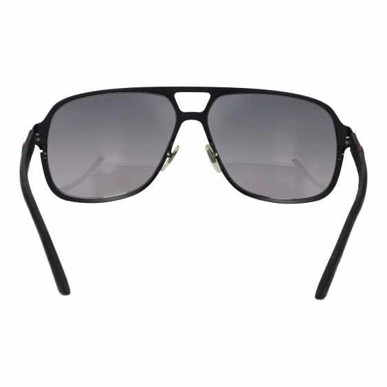 GUCCI sunglasses - photo 4