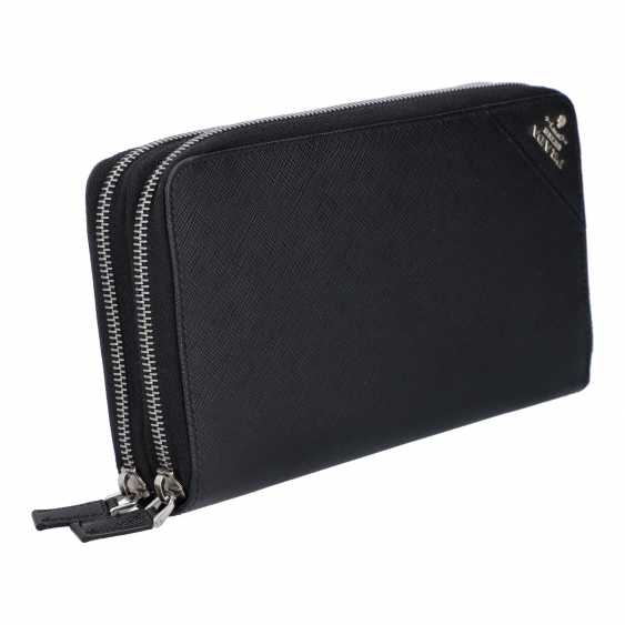PRADA Agenda wallet, - photo 2