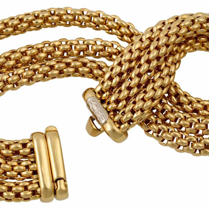 FOPE Armband - photo 5